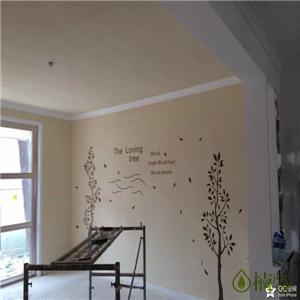 楠馨硅藻泥 楠馨硅藻泥004硅藻泥