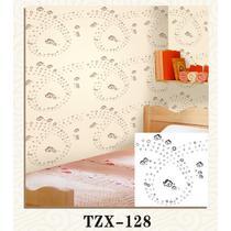 TZX-128硅藻泥