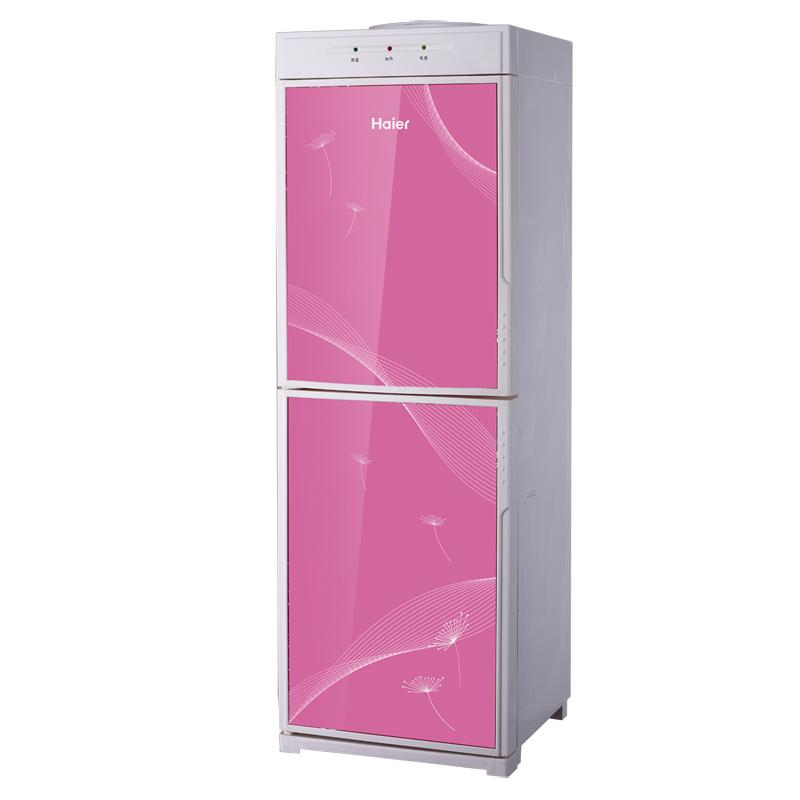 海尔 冰温热立式 YR1361饮水机