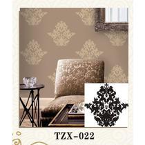 TZX-022硅藻泥