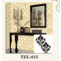 TZX-015硅藻泥