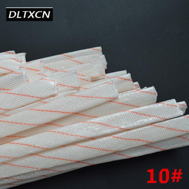 东兰电气 10mm管材纤维管
