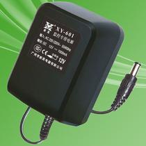 XY-601K稳压器