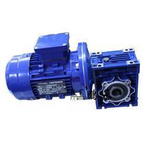 低速电动机控制电动机交流电动机通用封闭式涡轮减速E级异步电动机 电动机
