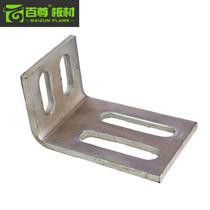 BZ-W99903钢材