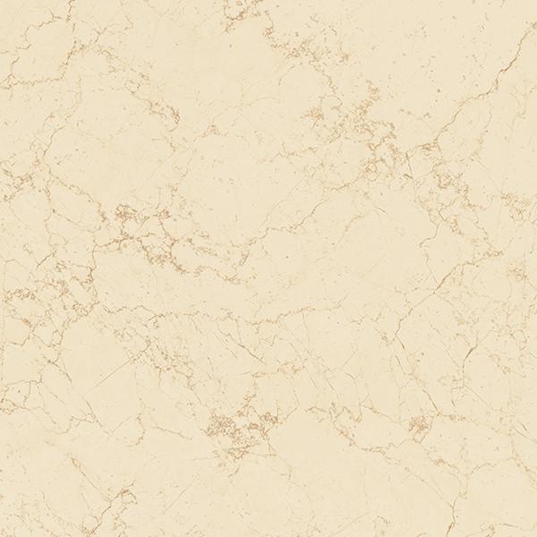 友力陶瓷 3DYX8101瓷砖釉面砖