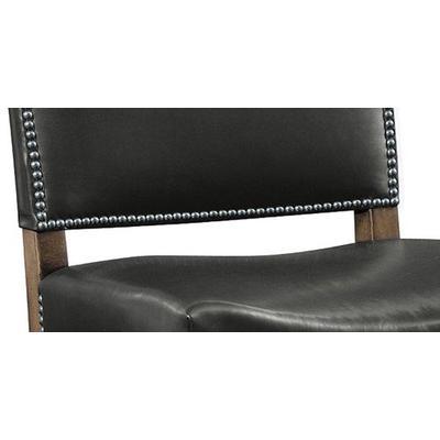 香奢一品 黑色可定制实木皮饰面桦木多功能成人欧式 椅子价格,图片,品牌信息 齐家网产品库