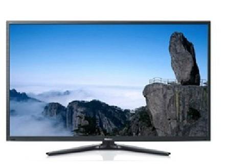 海尔48英寸1080p 电视机