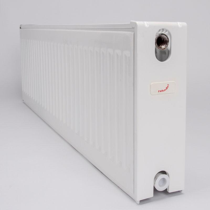 森德 白色 k22-600-800暖气片散热器