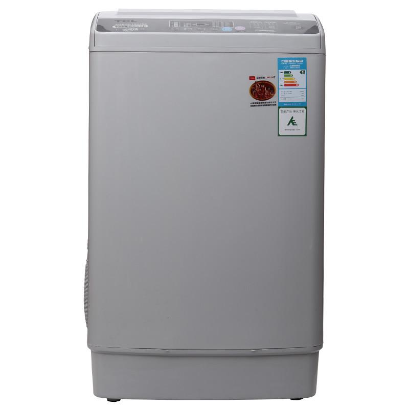 王牌洗衣机电容图解