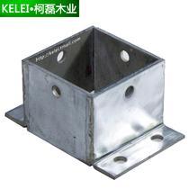 KL35JT05钢材