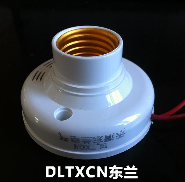 东兰电气 雅白DL-10 开关