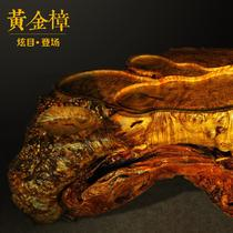 DSC-0743功夫茶桌