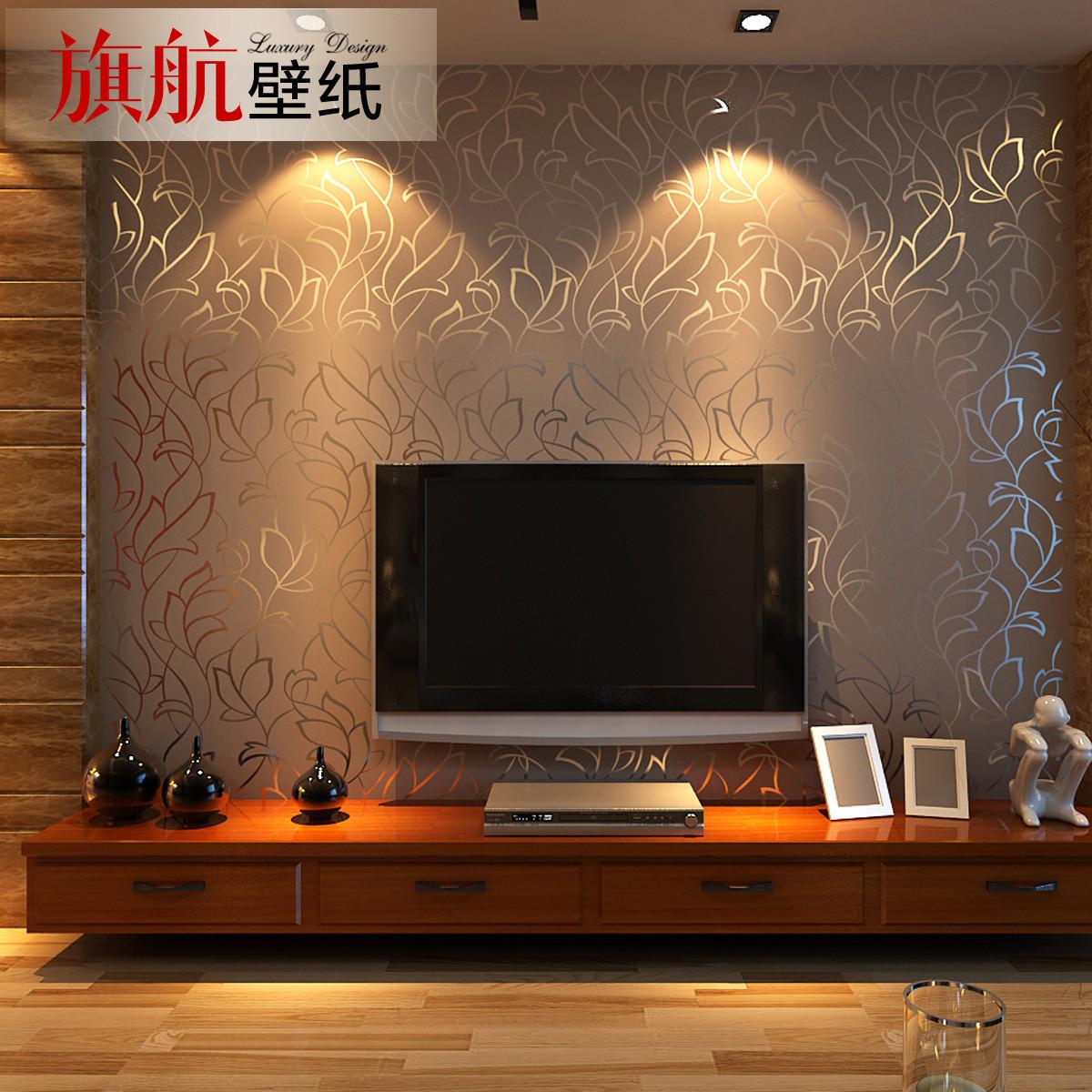 客厅装饰浮雕