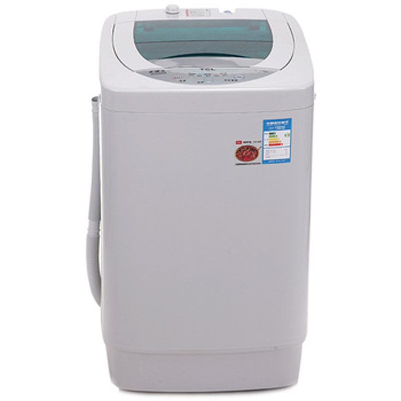 王牌 全自动顶开式 xqb50-36sp洗衣机
