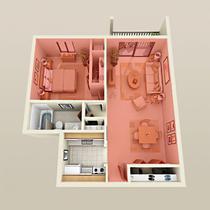 家庭智能化套装--系列 HAS-B1智能家居套装