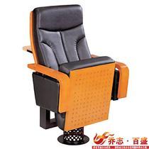 QZ-HJ78A礼堂椅