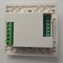 单音控双音控 电源控制器