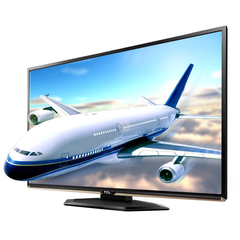 王牌46英寸1080pa 屏 電視機
