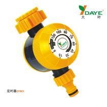 DY901自动浇水器