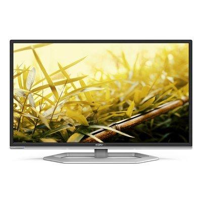 康佳32英寸720p高清屏幕 电视机