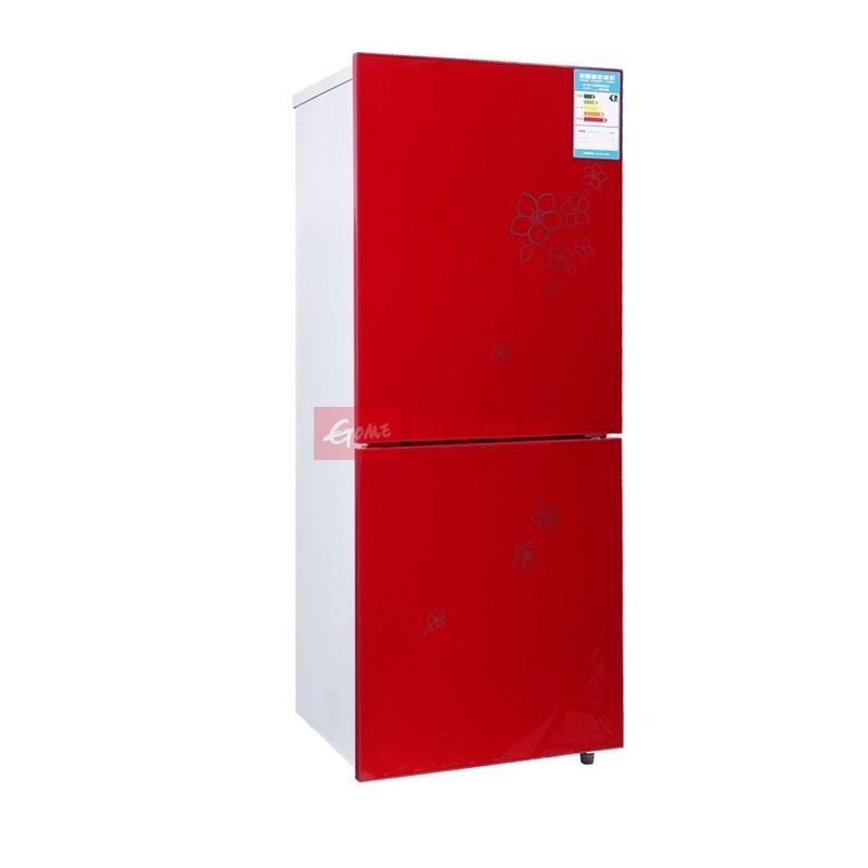 华美 BCD-156冰箱