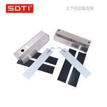 ST-BU1500Q电控锁