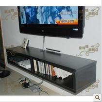 人造板刨花板/三聚氰胺板案台用简约现代 CD架