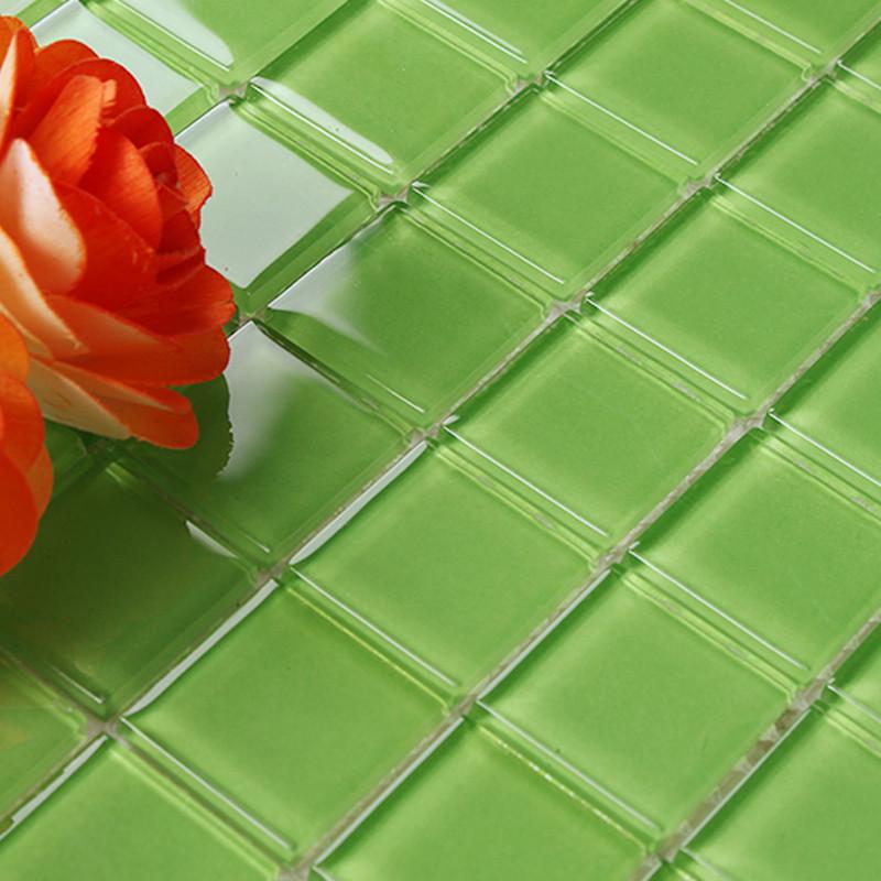 浅绿色高分辨率学习背景图片素材