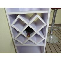 箱框结构储藏简约现代 吧台