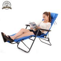 金属铁合金成人简约现代 0099折叠椅