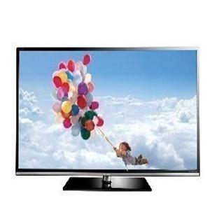 海信65英寸1080p3d電視ips(硬屏) led65k560j3d電視機
