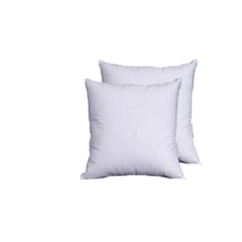 悠享 九孔枕一等品棉布纤维枕正方形 枕头