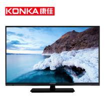 40英寸1080pLED液晶电视VA(软屏) 电视机