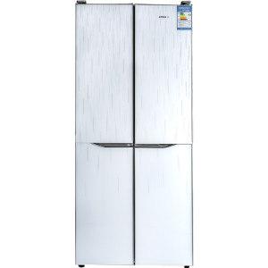 星星 多门定频二级冷藏冷冻冰箱 冰箱