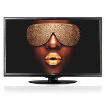 42英寸1080pLED液晶电视 电视机
