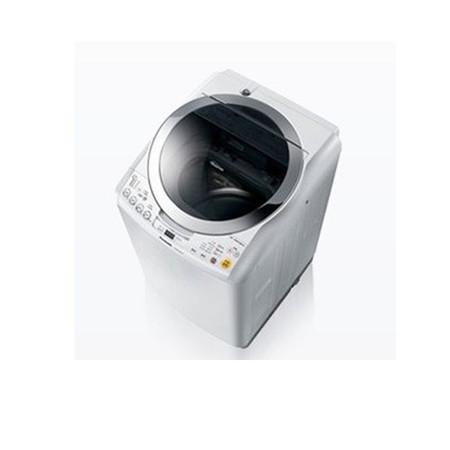 松下 XQB80-QF8130洗衣机