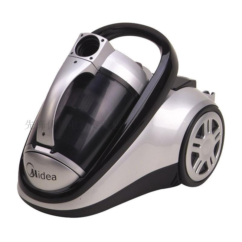 美的 旋风尘盒/尘桶 QW14T-803吸尘器