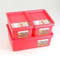 塑料 MBL-0217-0216收纳盒