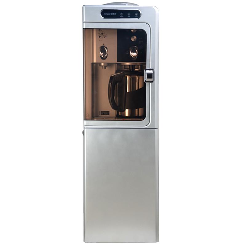 安吉尔 温热立式 Y1081LK-XJa饮水机