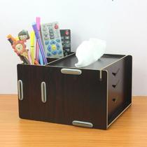 T062纸巾盒
