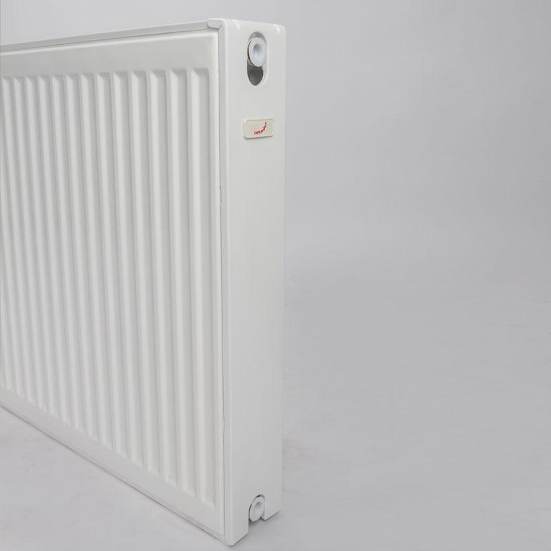 森德 白色 经济星板式散热器k22-300-1600暖气片散热器