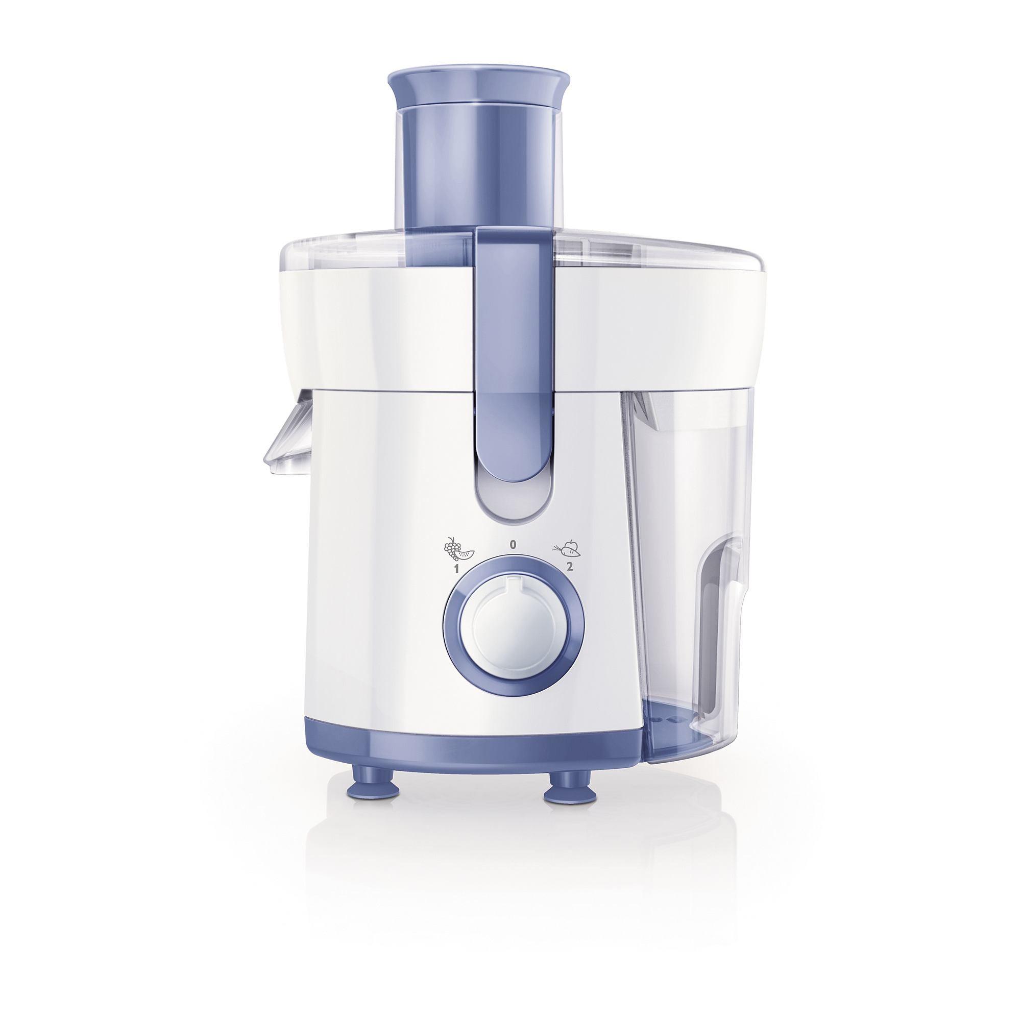 飞利浦 不锈钢塑料 HR1811 70榨汁机价格,图片,品牌信息 齐家网产品库