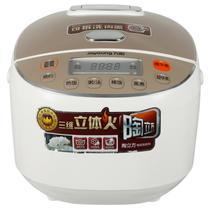 方形煲微电脑式 JYF-40FS18电饭煲