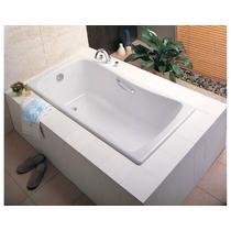 铸铁嵌入式 K-17270-0/-GR-0浴缸