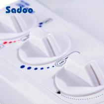 单孔 SDB2100妇洗器