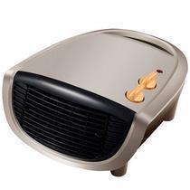 白色50HZ陶瓷加热 HP20004取暖器