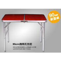 金属铝合金框架结构折叠民俗民风欧式 折叠桌