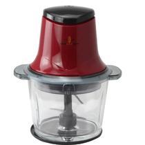 桔色酒红色20000转/分钟搅拌机台式全国联保 料理机