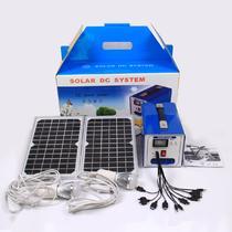 硅系列 P1207太阳能电池板